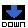 Rank_down