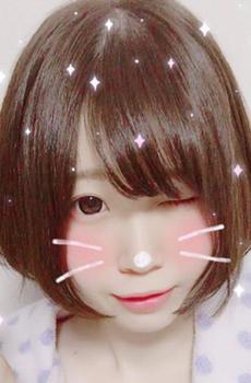 MOESTA企画!!人気コスプレイヤー1日店長企画!!池袋パジャマ姫5月2日