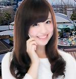 レンタル彼女関東 東京全域出張可能