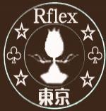 都内23区出張派遣アロマエステサロン Rflex東京
