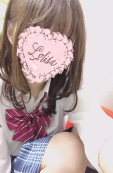 やっぱり渋谷ジュエリーが一番だ!!14日水曜 美少女ボンボン体験入店2名の写真も公開中