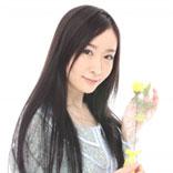 Studio  Baby-Rose(ベイビーローズ)
