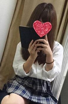 渋谷の名店ぴゅあぽーとがジュエリーに店名変更!!