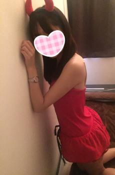 超豪華16名!割引イベント開催!by池袋王者キャンパリ