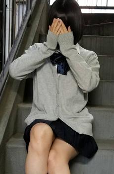 渋谷JKバナナの体験入店は要チェック!!ゲリラ割引も超お得♪