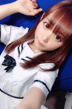 【1/31(火)11名の美少女が出勤(*'ω' *) 】byほいっぷ体験入店も2名
