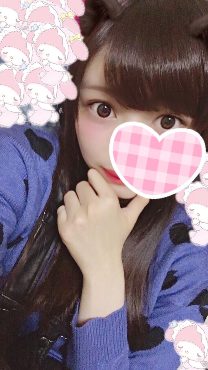 あかりちゃん(19)