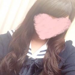 あいな(新人)