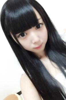 秋葉原リフレェンジェルのメインキャスト達☆