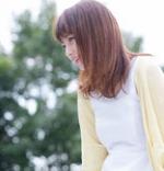 モデル撮影スタジオポプリ 愛知/名古屋 撮影会 撮影スタジオ