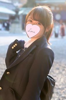 彼女はあまりに美しすぎた・・・「かんなちゃん」本日出勤!!