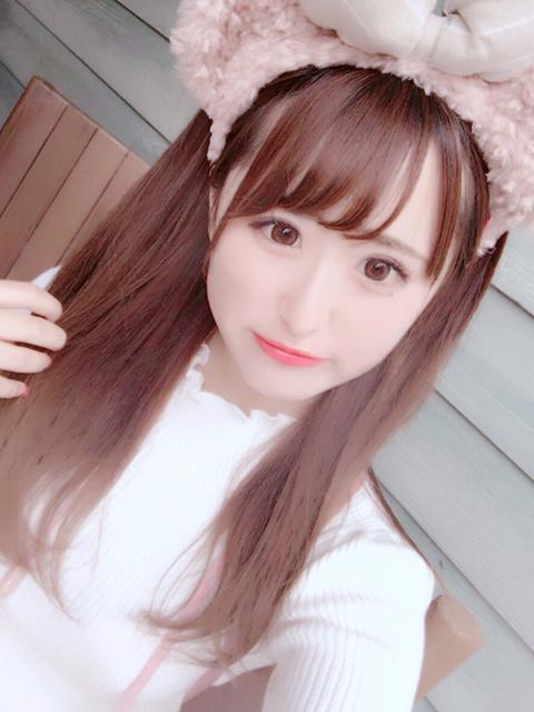 みゃあちゃん(18) 160cm B86(E) W57 H86