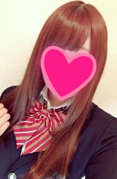 【超得】コース料金60分/3900円だけっ!シンデレラガールズ