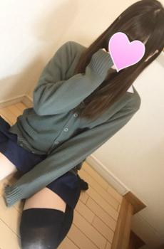 6/3(日)そーとーメンツいいのでマイクロイベント炸裂!!!