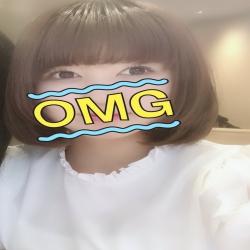 くるみ(18、体験入店)