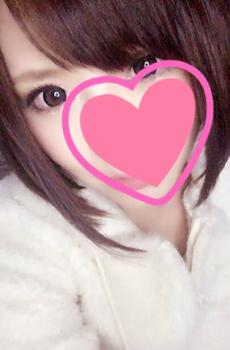秋葉原リフレシンデレラガールズ近日オープン!!