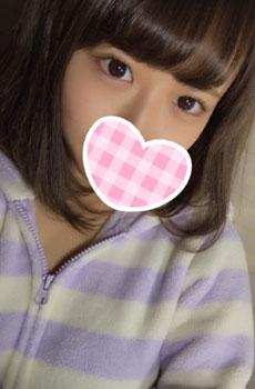 ピンクル入店初日本日出勤!!みるく・もあ・あすかちゃん出勤DAY