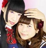 大阪 アイドルステージ 大阪/難波/梅田 アイドルカフェ/ライブカフェ