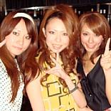 BADD GIRLS(バッドガールズ)銀座店