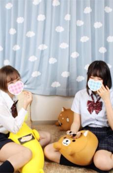 日本初のバーチャル見学店「ぶいけん」動画UP開始♪