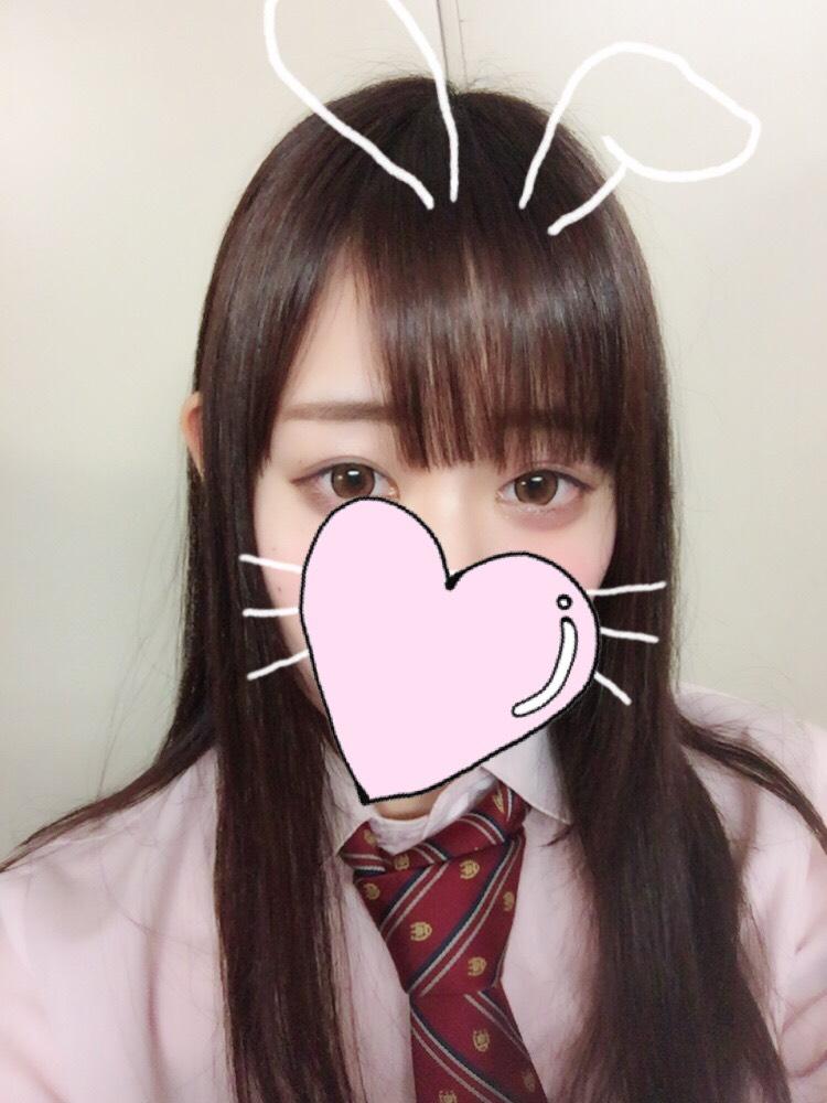 まどかちゃん(20)