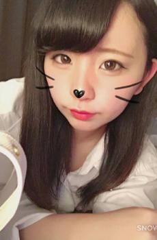 6/12~6/18高田馬場あいどーるイベント☆