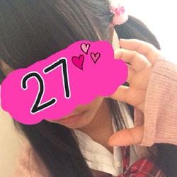 27番 らむ