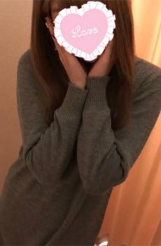 噂のリフレ「エース秋葉原」の店内を公開☆