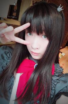 南国無双ビルに本格メイドカフェバー「るびじゅー」がオープン!!