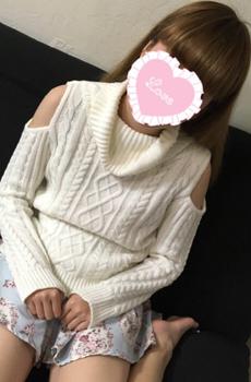 派遣リフレ渋谷ジェリー3連休最終日はS級集まる☆