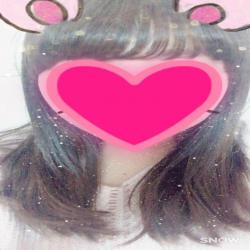 ラム(20)
