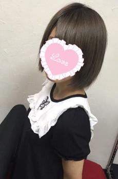 ショートヘアーもぴょんぴょんも!!渋谷ジェリーレベル高すぎ