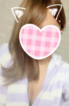 9/25(月)~10/1(日) ピンクル週間出勤情報!!