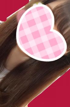2月20日のピンクルはデビュー初日キャスト多数!!