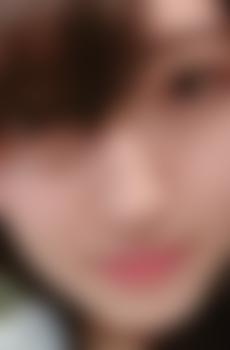 スイートロレッタ店長期待の美少女体験入店は本日!!
