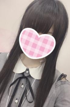 新宿唯一の見学店新宿スタイル訪問♪キャスト衣装が素敵☆