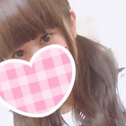 ゆめちゃん(18)