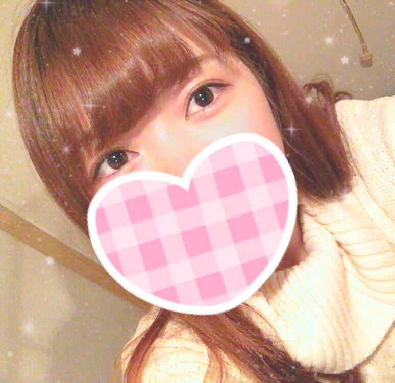 大阪で添い寝なら、梅田のコスプレ学園添い寝部へ!