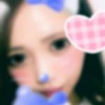 池袋リフレ【僕の妹が・・・】