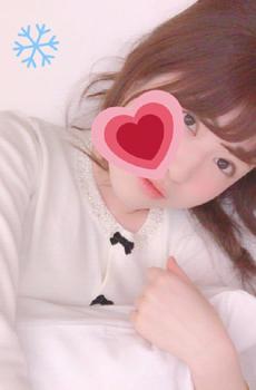 デンマリフレ「僕の妹」人気嬢ふゆちゃん本日突如出勤!!