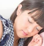 添い寝募集 渋谷