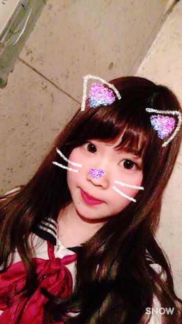 大阪梅田☆コスプレ学園 添い寝部