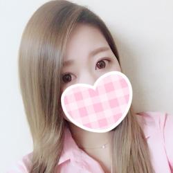 りおんちゃん(19)