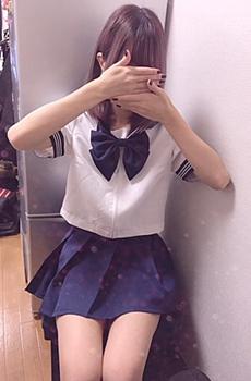 バックステージ横浜忙しすぎて打ち合わせ延期。横浜の派遣リフレはここだ!!