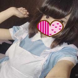 みらん☆彡(19)