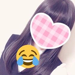 しおん◆ロリロリ黒髪☆彡愛嬌抜群‼◆