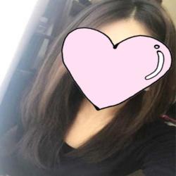 ゆりあ(22)