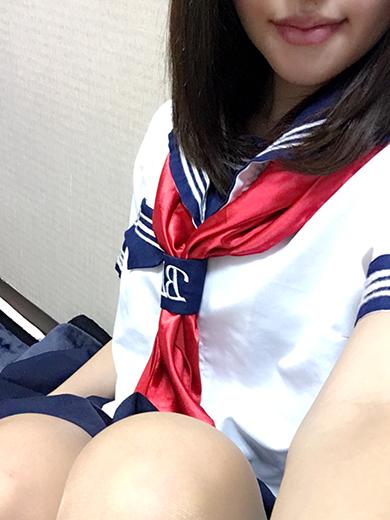 逆リフレ専門店【10代専門・触られまくり同好会】