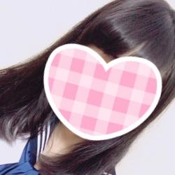 みくちゃん(19)