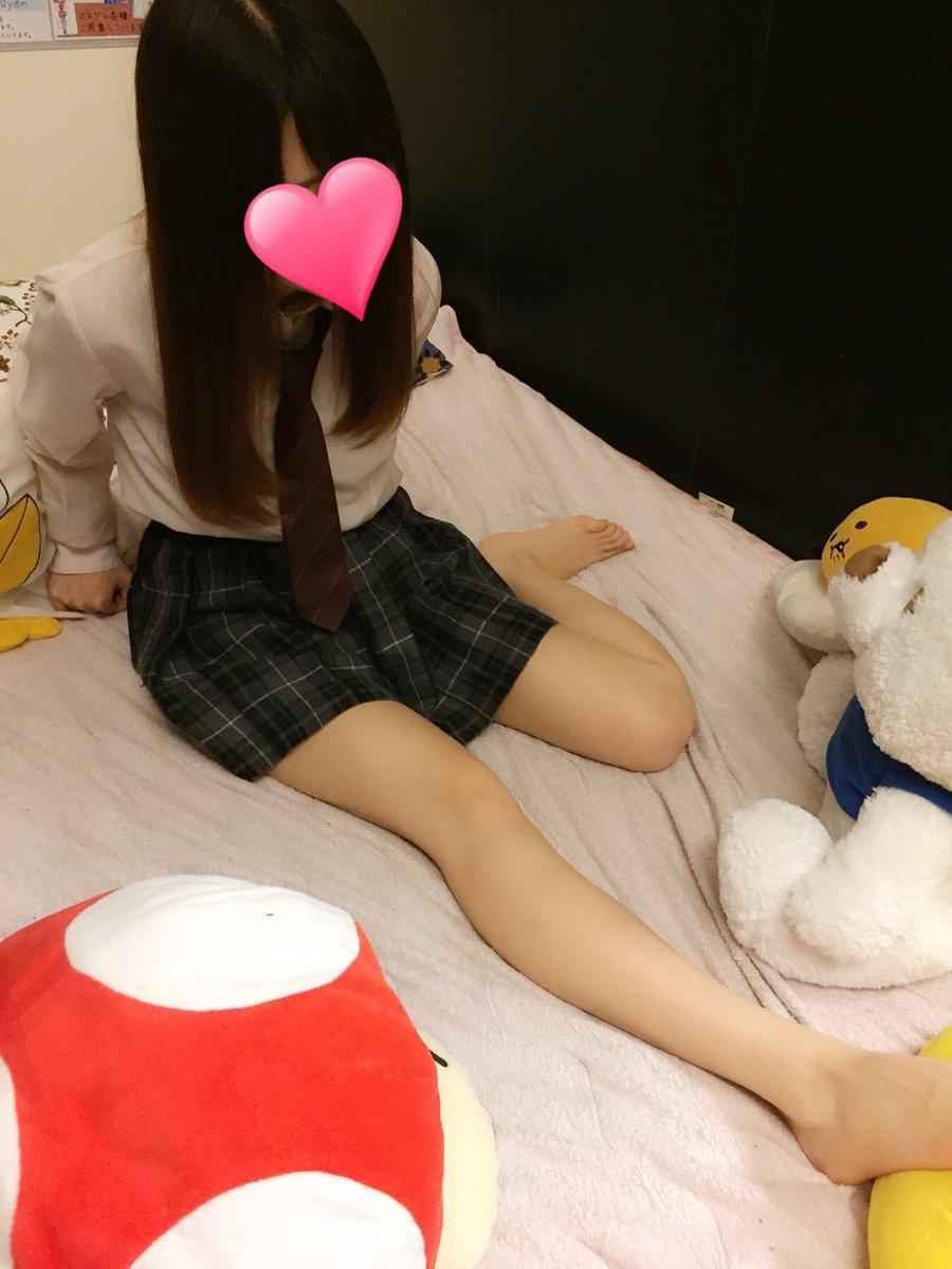 みなみちゃん(19)